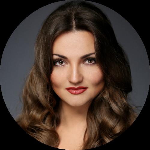 Oksana Volkova img