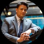 Anando Mukerjee