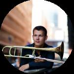 Jan Donner Trombone