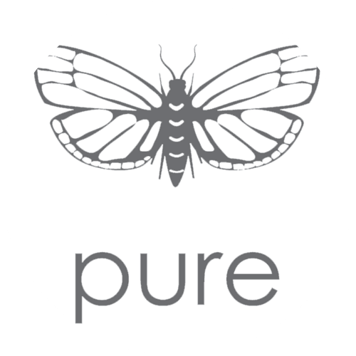 PURE Arts Group