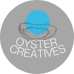 Oyster Creatives