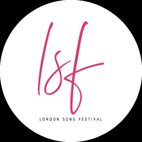 London Song Festival