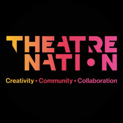 Theatre Nation logo